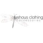 lushous clothing